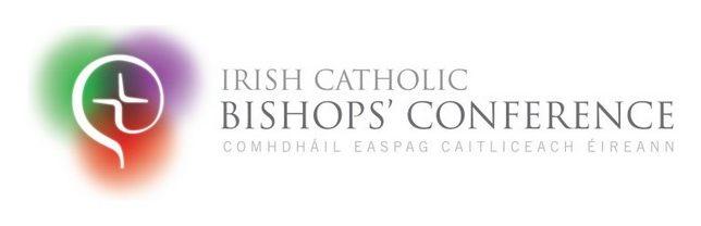 bishops-conference-logo1