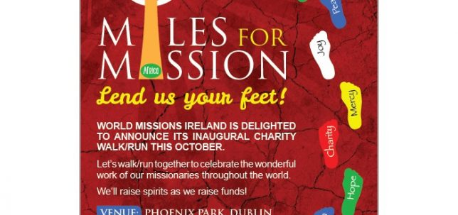 miles_for_mission_walk